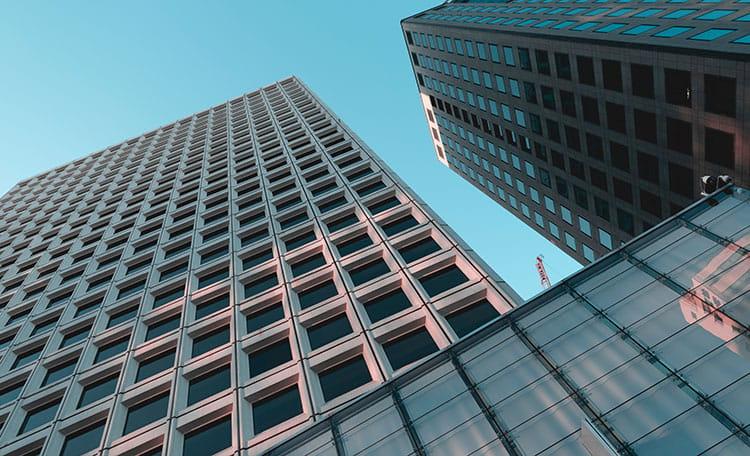 generic-building