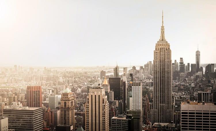 Manhattan Office MarketBeat