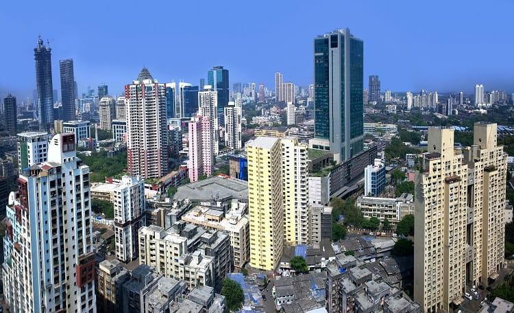 India Office MarketBeat: Gross Leasing in Q1 2020