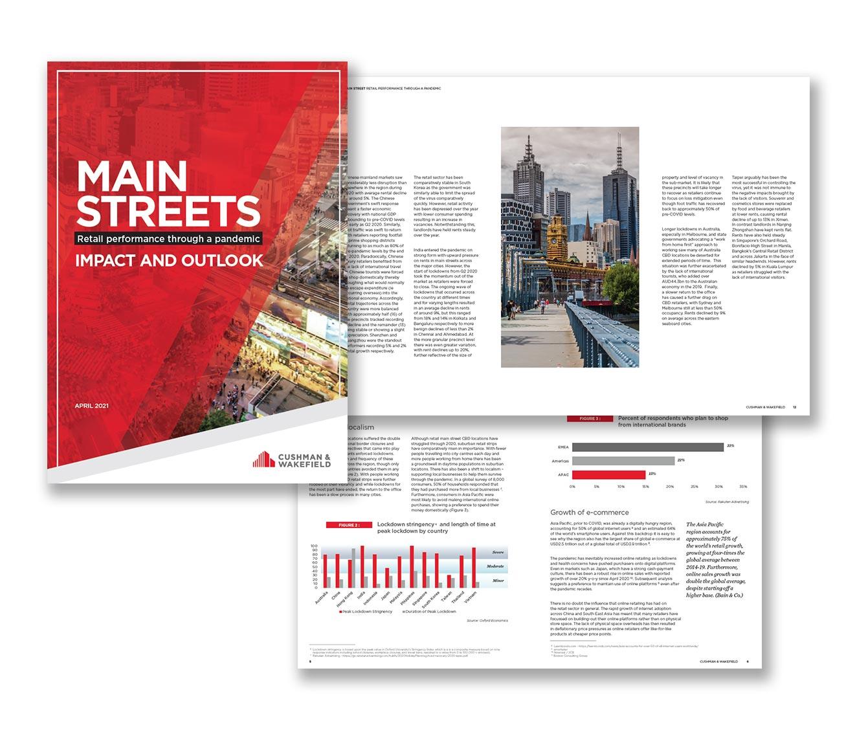 main-streets-2021