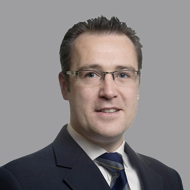 James Shepherd (image)