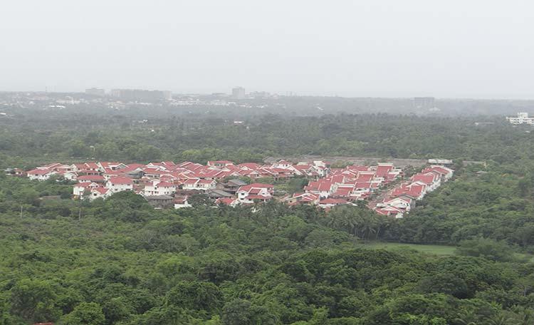 Model Tenancy Act: Fulfilling India's Rental Housing Potential