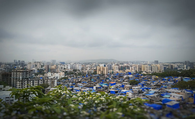 Mumbai real estate sector poised for a strong recovery