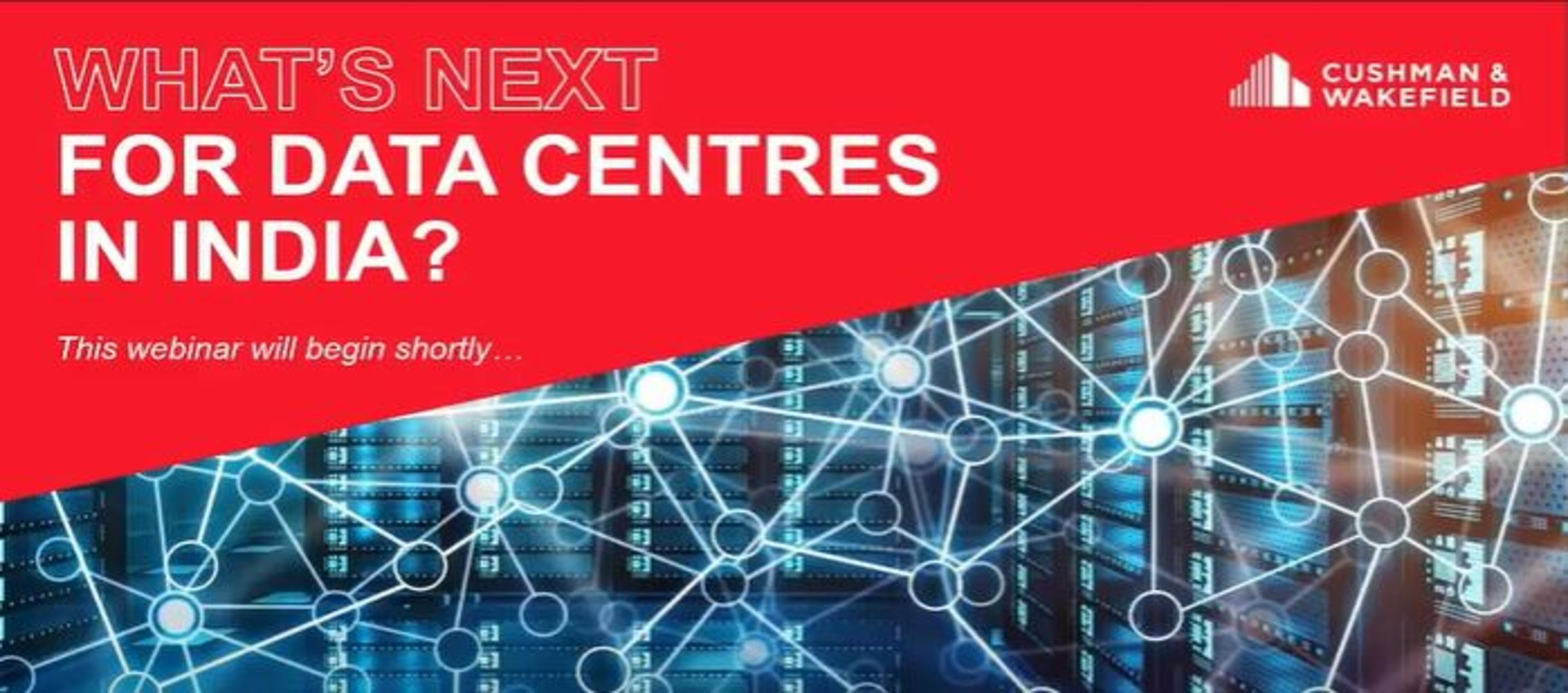 India-Data-Centres-Webinar-Replay
