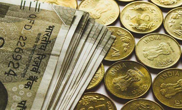 India Investment MarketBeat Q4 2020