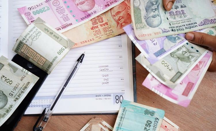 India Investment MarketBeat Q1 2021