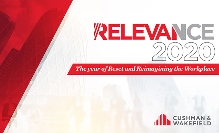 relevance-2020