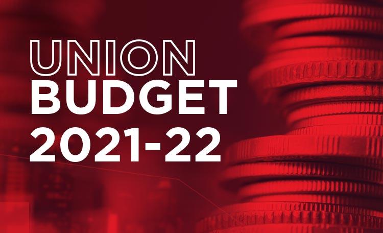 Union-Budget