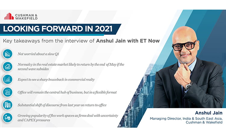Anshul-Jain-in-an-Exclusive-Interview-with-ET-Now