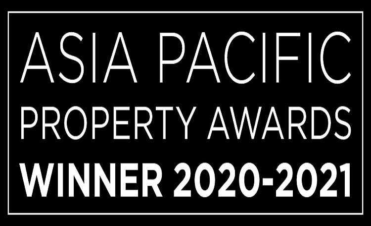 Cushman & Wakefield Recognized for Excellence at the 2020 Asia Pacific Property Awards