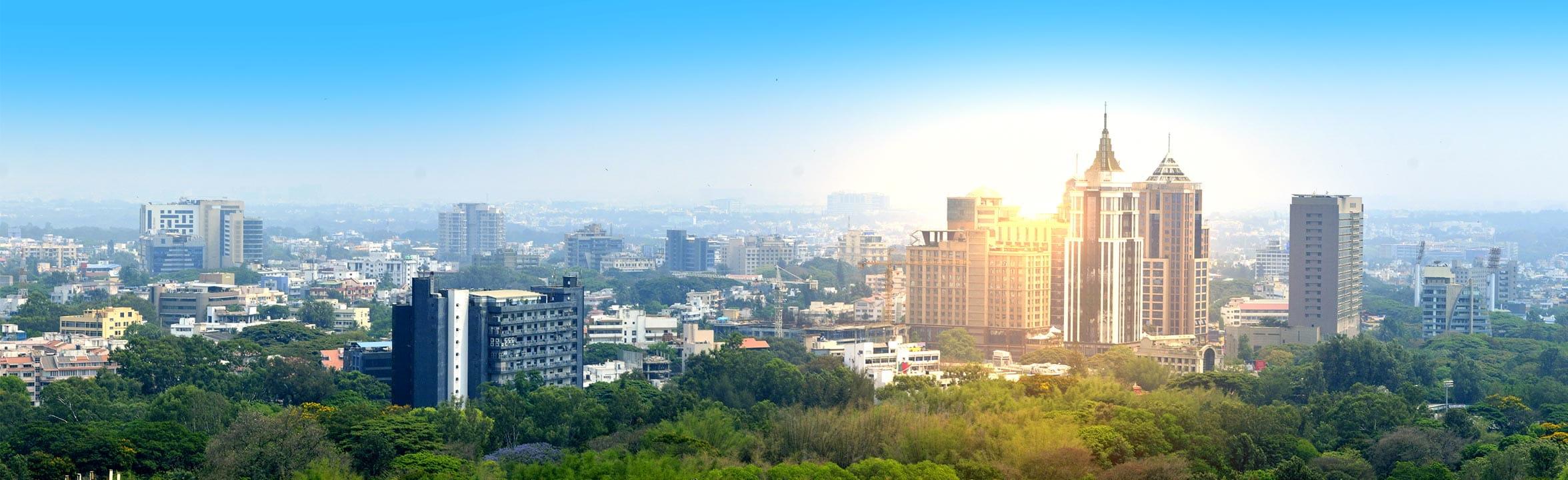 Bengaluru Storyheader Desktop Image