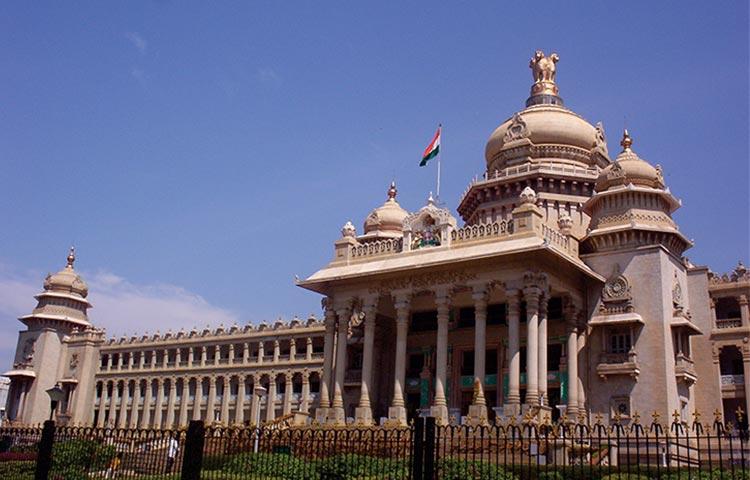 Bengaluru Story Header Mobile