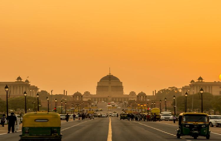 delhi_storyheader-mobile_750x480