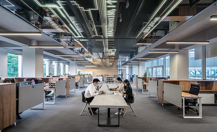 Salesforce-Office-Expansion
