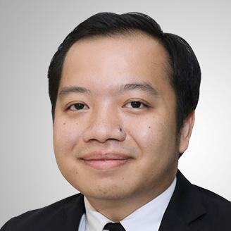 Kengo Murakami