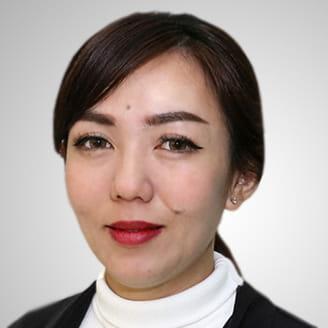 Laura Gumulja