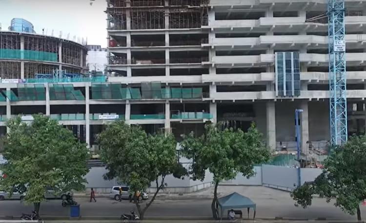 sopo-del-construction