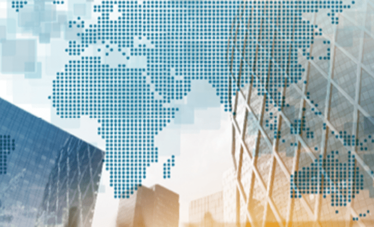 Global Economy Reopening Tracker