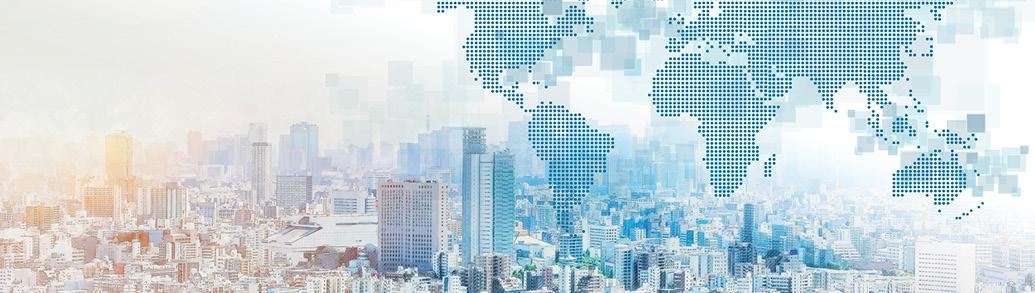 Policy Watch Covid-19: Economic Measures Across Top Global Economies