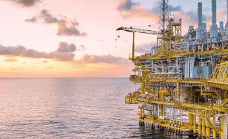 Oil & Gas Report