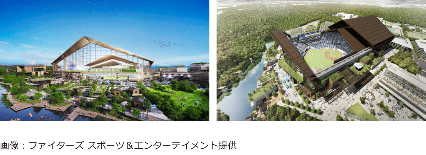Hokkaido: Emerging Tourism Segment