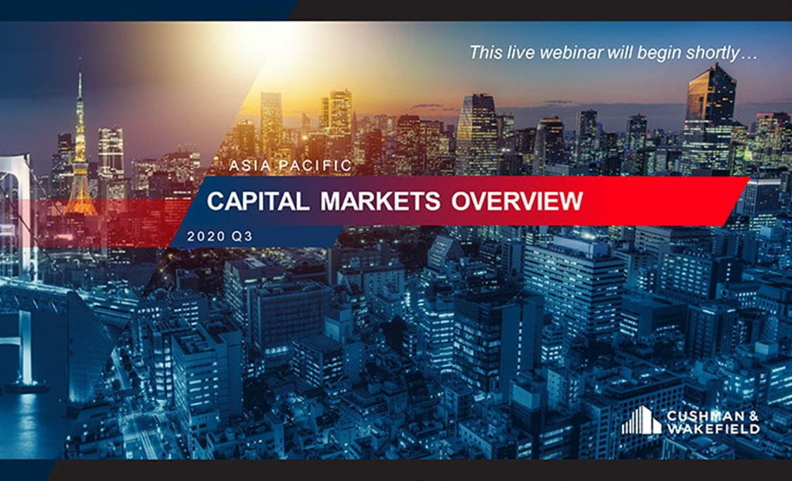 Capital-Markets-Overview-2020-Q3 (Card Image)