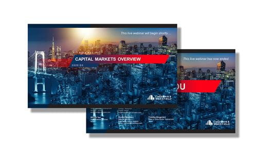 Capital-Markets-Overview-2020-Q3 (Report)