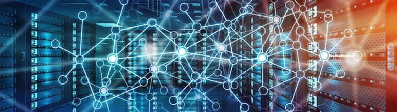 Datacenter Banner (image)