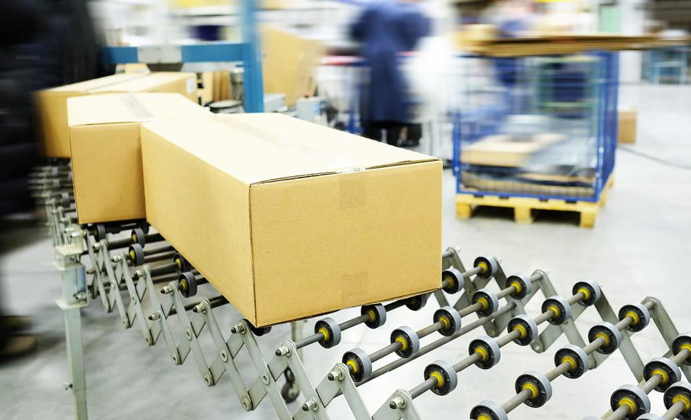 E-commerce Growth Surge Card Image