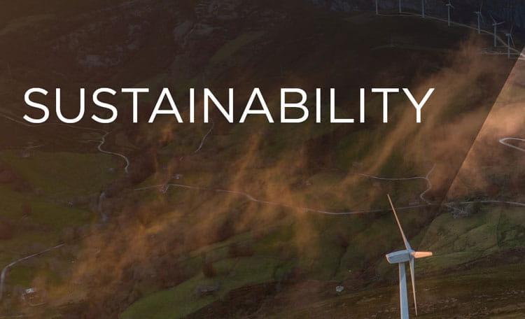 Sustainability (image)