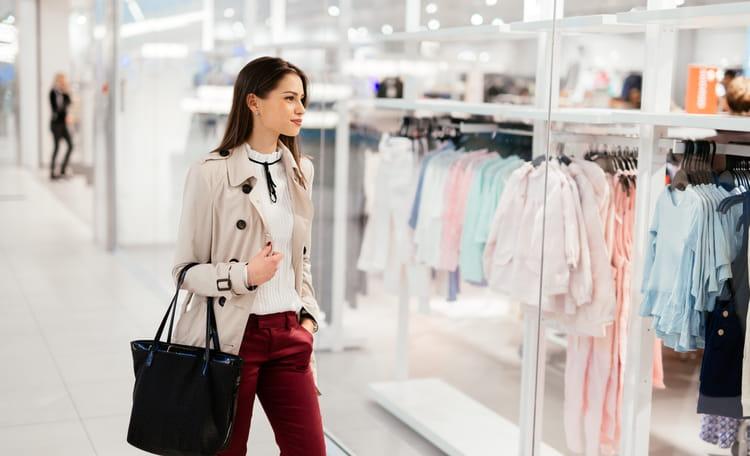 prime retail 2017