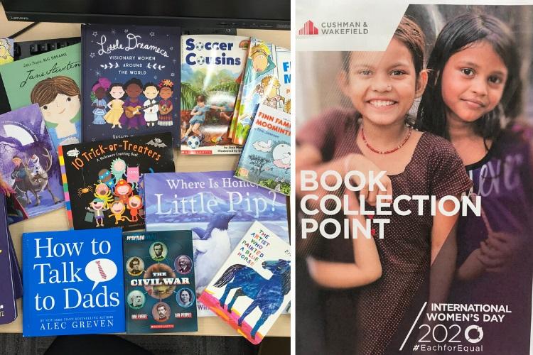 Thin-Inner-banner_Books-to-Jakartav2