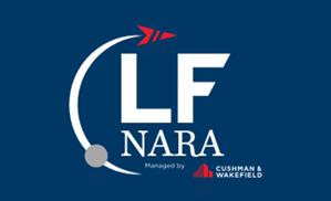 LF Nara