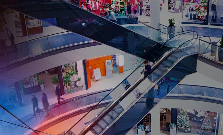 Retail MarketBeat Q1 2020 Japan