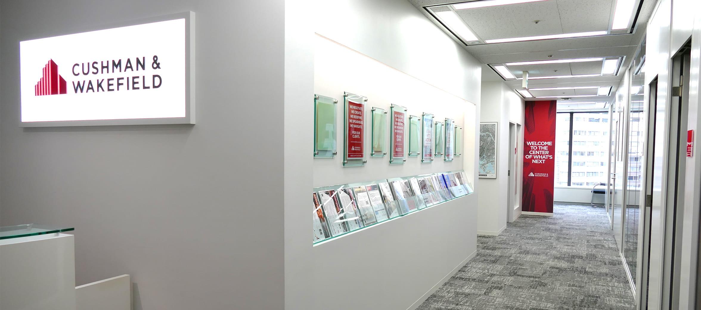 japan-office-desktop