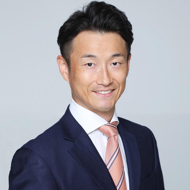 Eiichiro Yuzaki
