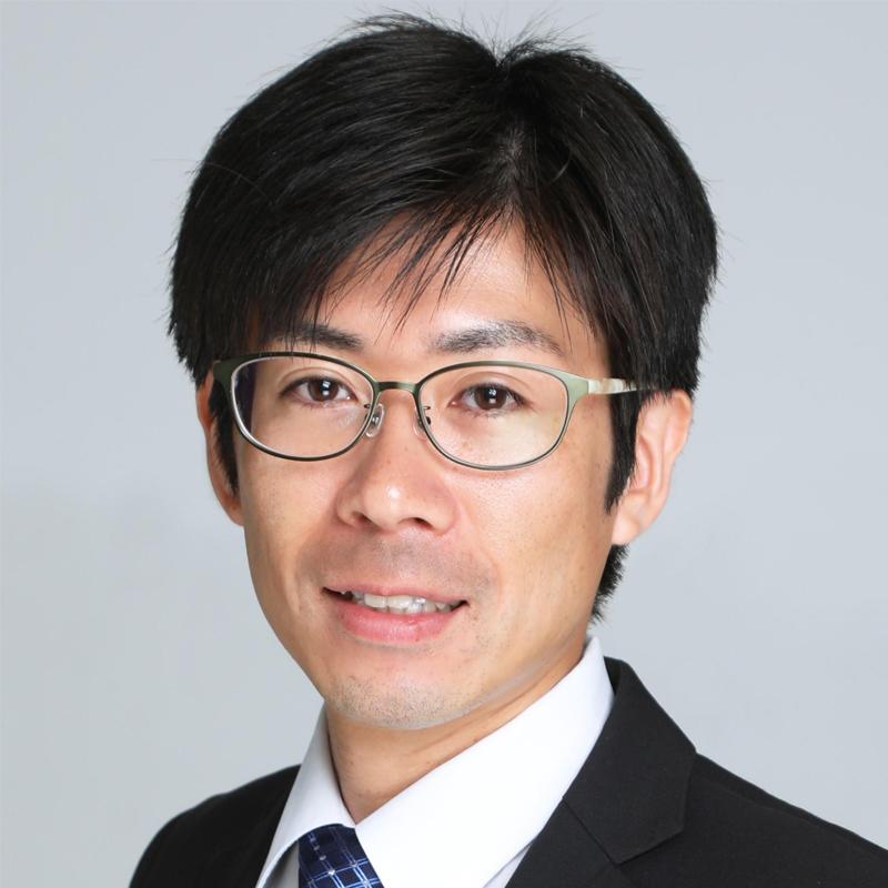 hideyuki-morita