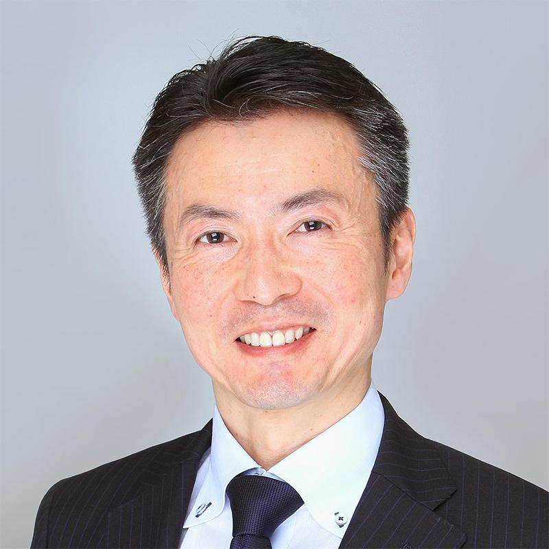 Isao Matsukawa