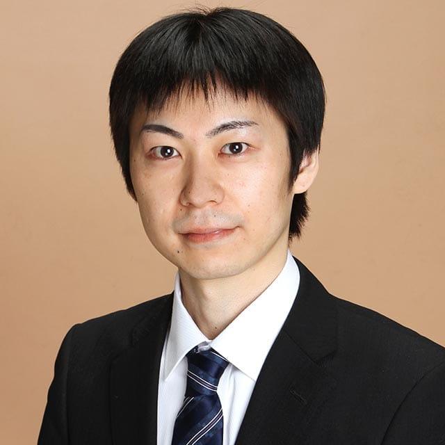 Takayuki Jojima