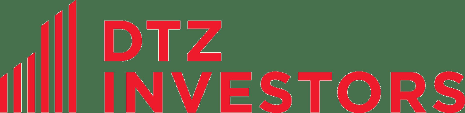 dtz-investors cw