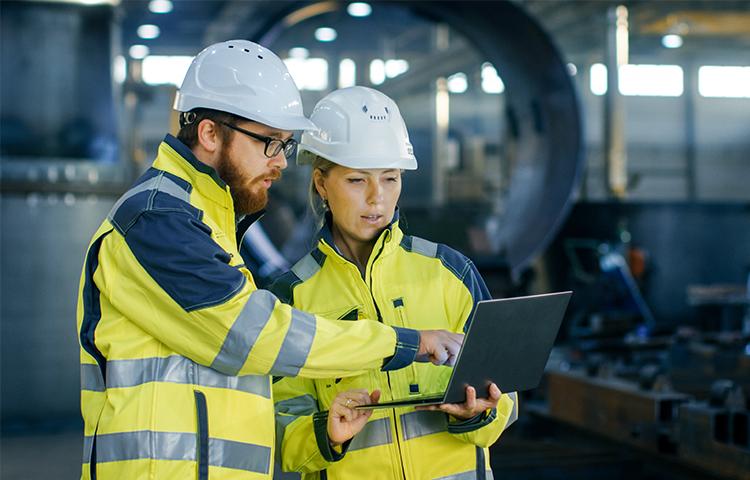 Dupont Story Header Mobile Image