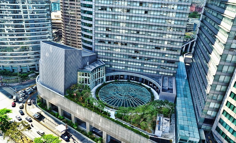 Philippine Property Market News (February 2020)