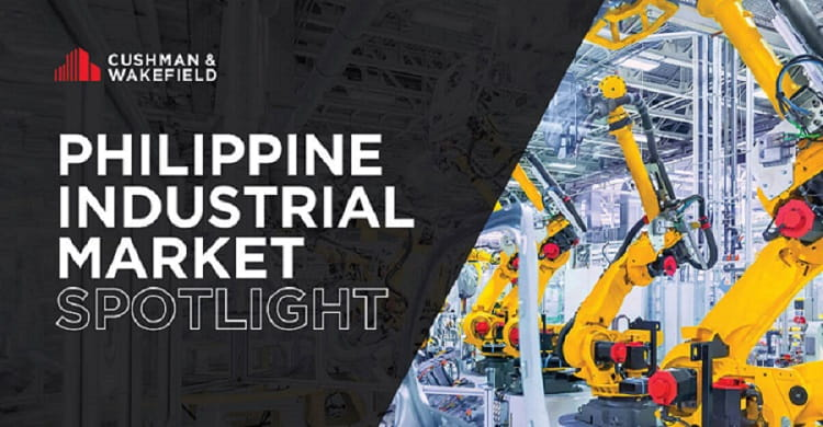 Philippine Industrial Market Spotlight