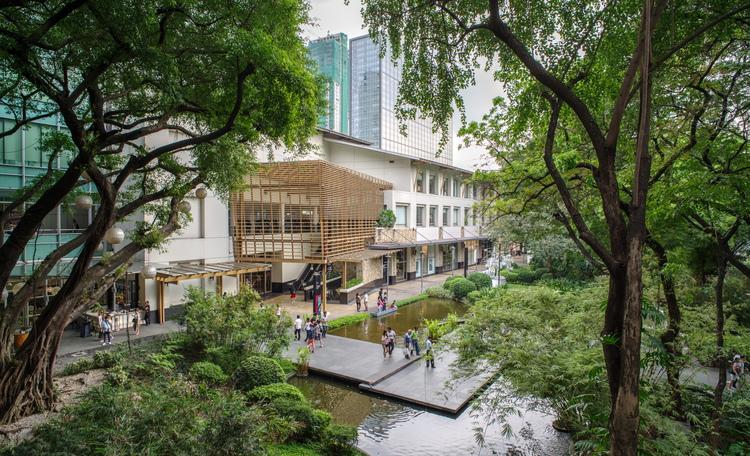 Philippine Property Market News - May 2021