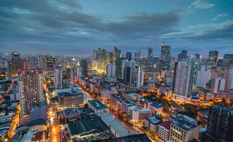 Philippine Property Market News (January 2020)