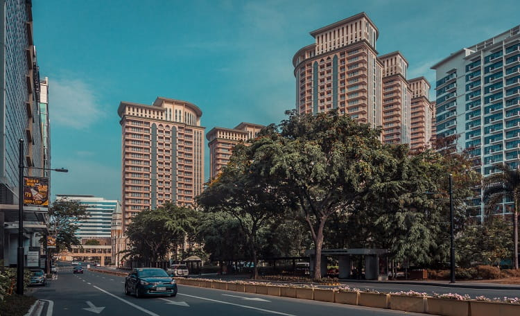 Philippine Property Market News September 2020