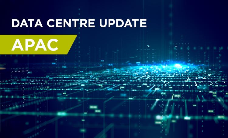 Data-Center-Update_APAC_web-card