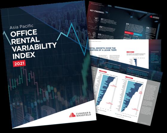 Office-Rental-Variability-Index_thumbnail