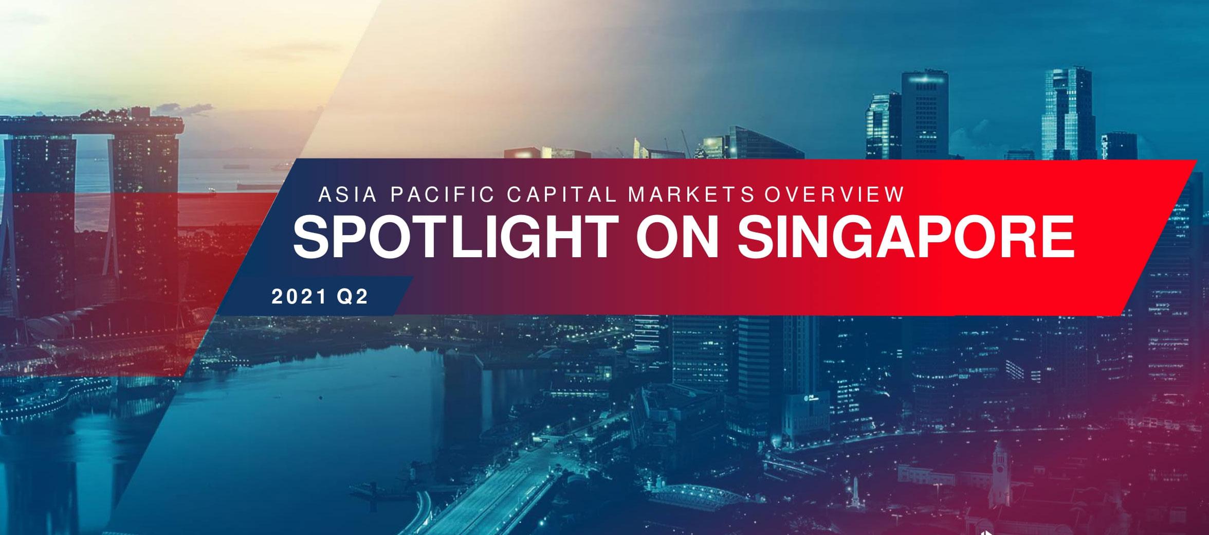 Video-Capital-Markets-Spotlight-on-Singapore-desktop