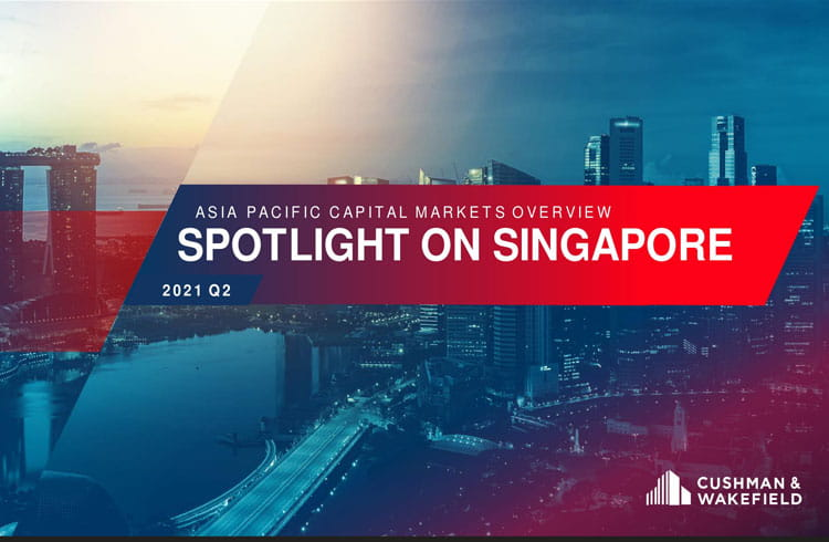 Video-Capital-Markets-Spotlight-on-Singapore-mobile